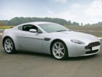 Aston Martin Thumbnail